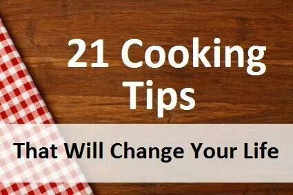 Cooking #recipes cooking #cooking guide