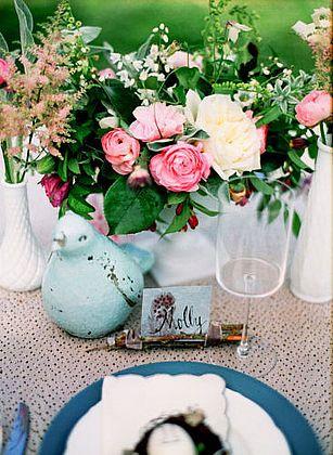 bird inspired romantic wedding film seattle
