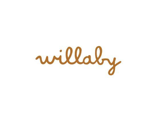 WILLABY - Kaori Drome