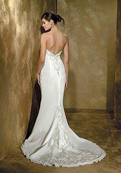 sexy wedding dress sexy wedding dress sexy wedding dress