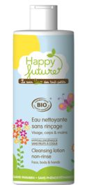 Happy Future baby products