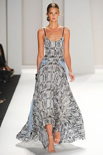 Yes please...maxi
