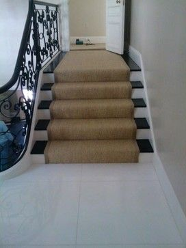 custom floors designs   Http://www.facebook.com/gulfcoastdreamhomes