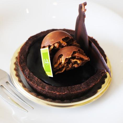 patisserie chantilly desserts