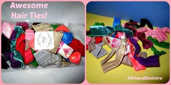 Discounted Handmade Fashion Items #9thandElmIntro #sponsored