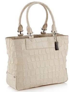 I love purses