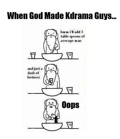 #humor #kdrama #asian #bias #asiandrama #funny