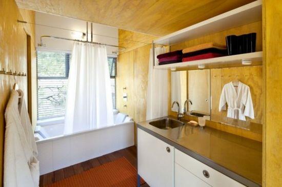 House Beautiful Bathroom Design Ideas