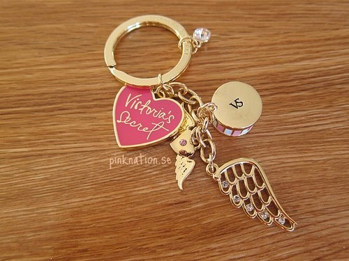 Victoria's Secret Accessories