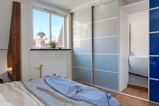 Cozy Apartment Design Ideas Image