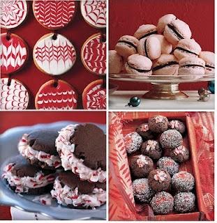 MS Decorate Cookies - bjl