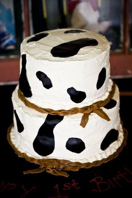 Cowboy #healthy Dessert #health Dessert #Dessert