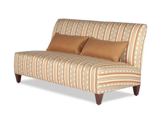 Home Interior Furniture Accessories