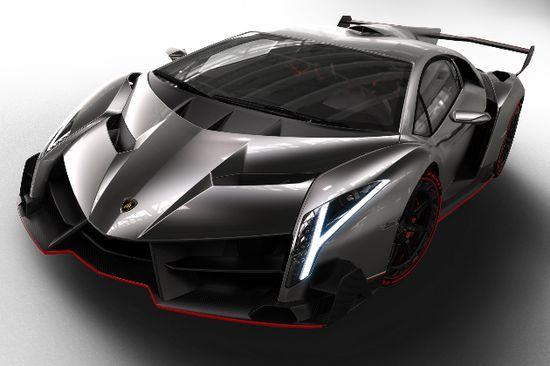 Lamborghini #celebritys sport cars #sport cars