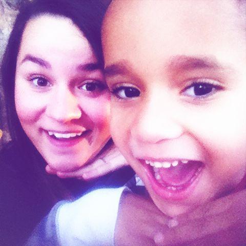 cute kids