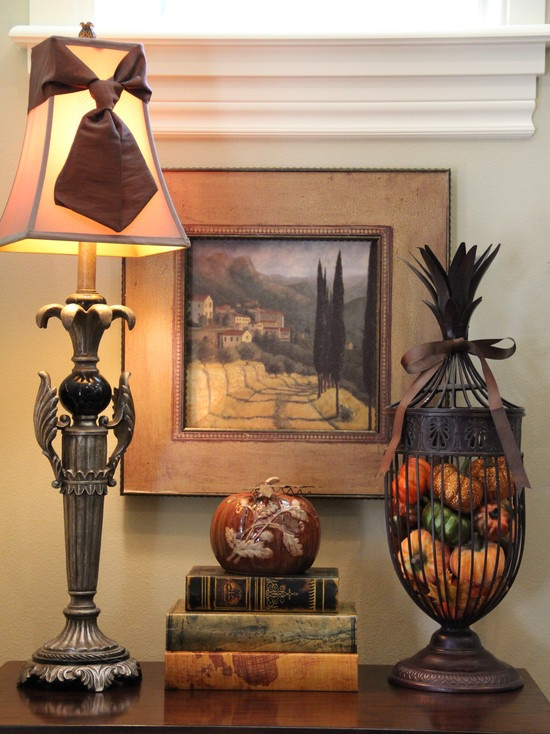 Tuscan Design, Pictures, Remodel, Decor and Ideas - page 2