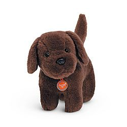 American Girl® Accessories: Chocolate Chip™ Pet Set
