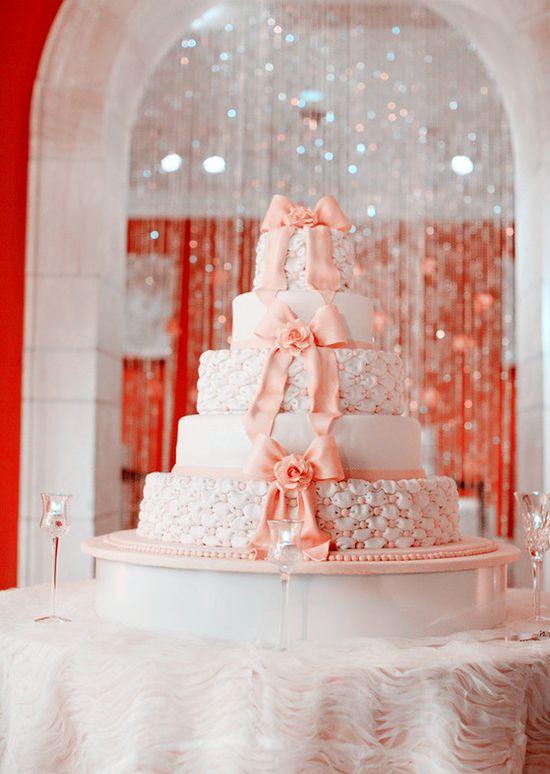 Wedding Cakes Wedding Cakes Wedding Cakes