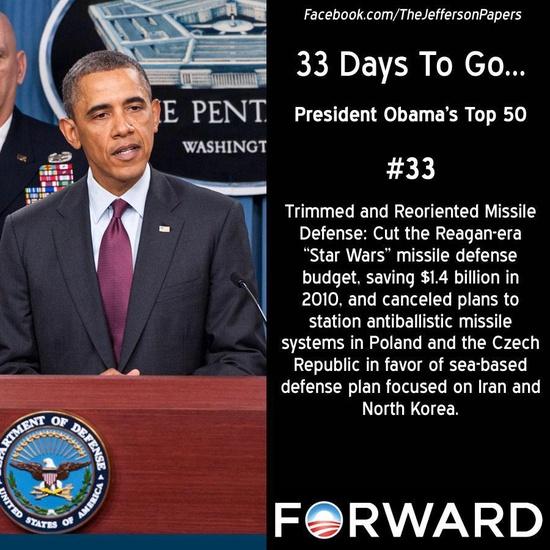 major accomplishments of president ronald reagan essay