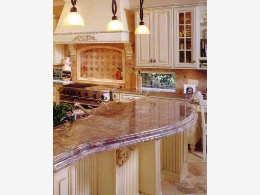 - Home and Garden Design Idea's
