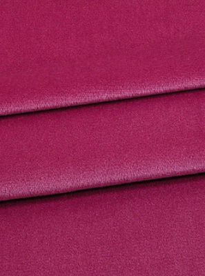 B. Berger Fabric 1952-Fuchsia $189.99 per yard #interiors #decor #diningroomideas