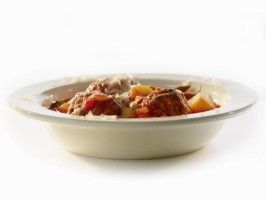 Bonnie's Italian Stew : Recipes : Cooking Channel