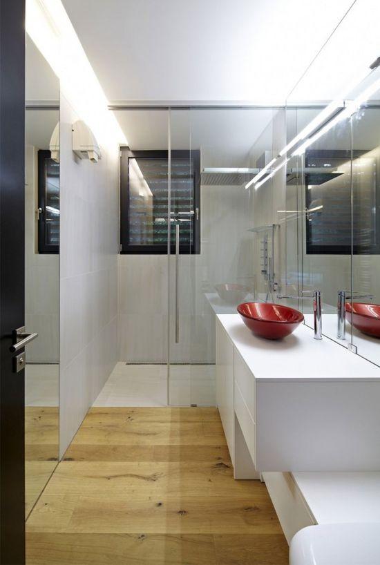 Modern Home Ideas Design