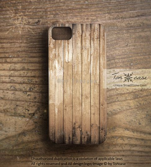 Wood iPhone 5 case - wood iPhone 4 case, print iPhone 4s case, Gift for men case for iphone 4, iphone 4 case, iphone5 case, wood print (c56)