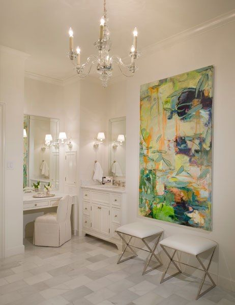 Designer: Kyle Palmer of Palmer Associates; Amy Munger and Elizabeth Munger of Munger InteriorsArchitect: Roger M. Cooner