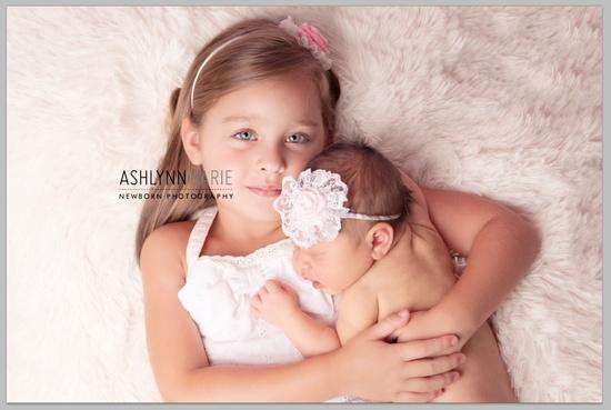 Newborn Portraits, Newborn Photography, Siblings