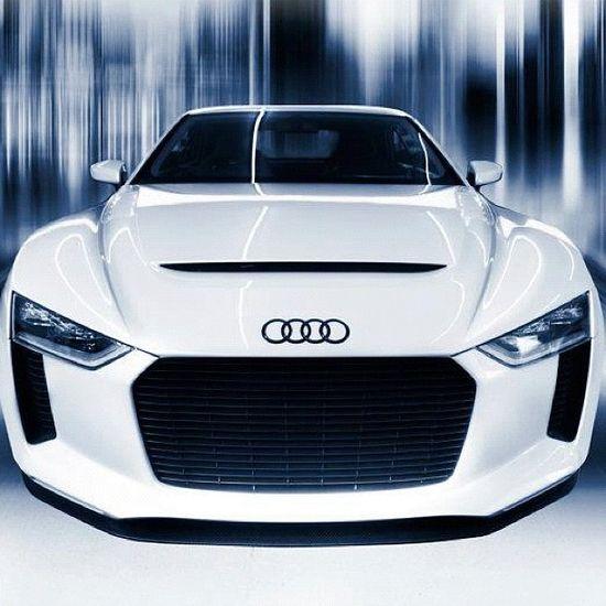 Sport Car Collections Jayde: Lamborghini #customized Cars