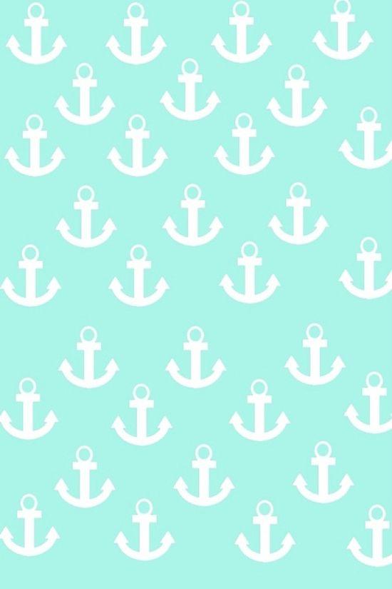 CocoPPa green/light blue,white accords (wallpaper)