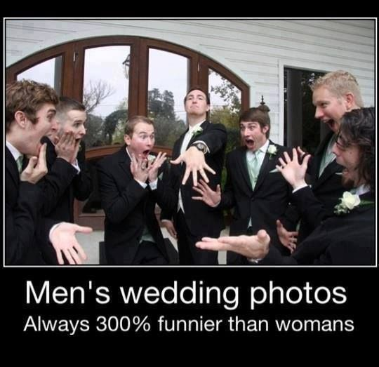 #weddings #photos #funny