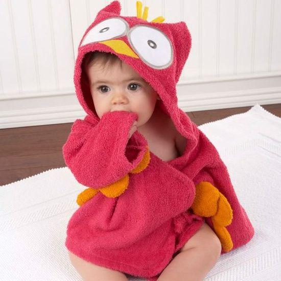 baby owl robe  sos-serrurier-ouv...