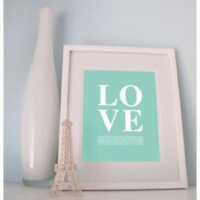 A Design child nursery in the colour of love. - Kids Product Directory