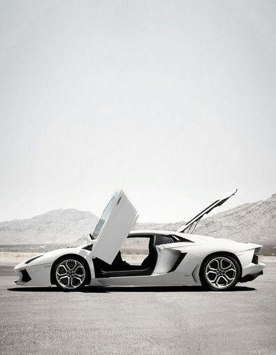 #ferrari vs lamborghini #luxury sports cars