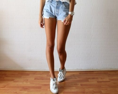 #summer #clothes #fahion #style