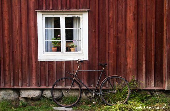 Stockholm Highlights - Skansen ohmarie.nl