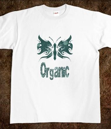 #Organic #Health #skreened #tees