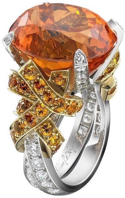 Beautiful Rubies, Diamonds, Emeralds