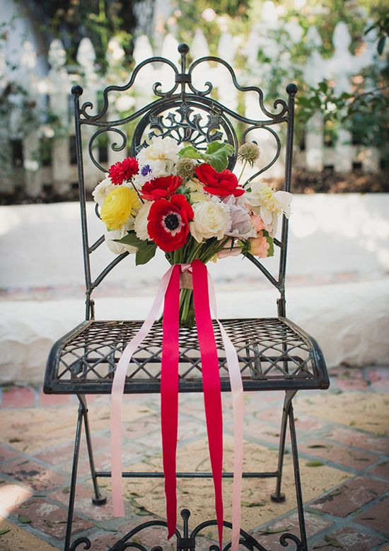 Order online occasionally and get well soon fresh Flowers bouquet, gerberas, and flower basket to India through Giftsxpert. Giftsxpert providing the facility of deliver same day and mid night delivery of Carnations, Lillis, Orchids and Roses etc. www.giftsxpert.in...