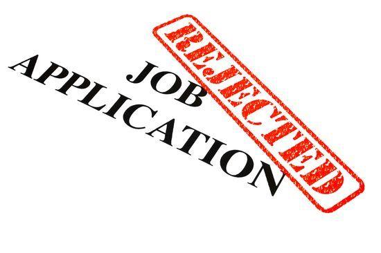 3 Ways To Minimize Job