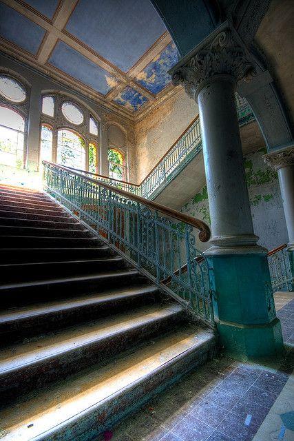 Beelitz, Germany