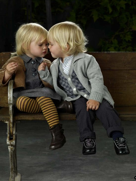 Yes It Is True, Someone Somewhere Will Be Instantly Drawn To You. #Cute #Kids #Relationships #Love #Quote #CarlTheMuse