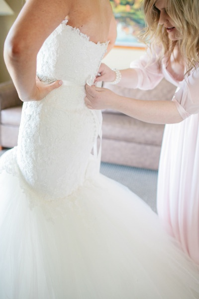 Photography by Bethany Belle / bethanybelle.net, Dress by  enzoani.com/Enzoani/