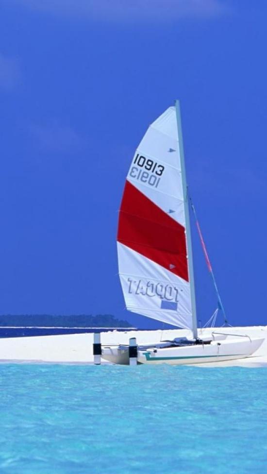 SUN, SAND, SEA dream beach vacation #sunsandsea #pinittowinit #maldives #kiwicollection #sailing #luxury