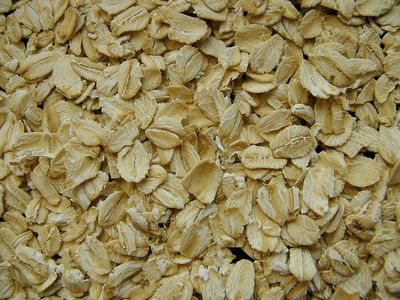 How Much Oatmeal Is Needed to Reduce Cholesterol? [Article]