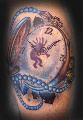 Tattoos design
