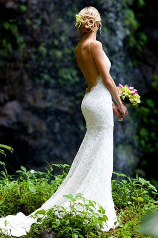 Beautiful dress!!! Be the Belle of the Ball - www.kangabulletin... #blooms #boutique #australia #fashion online clothes shopping, clothing boutique online and australia boutique fashion
