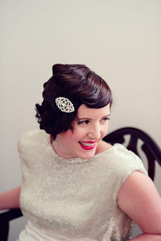 Eliza Claire Vintage Wedding Photography London-109